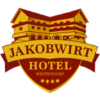 (c) Jakobwirt.at